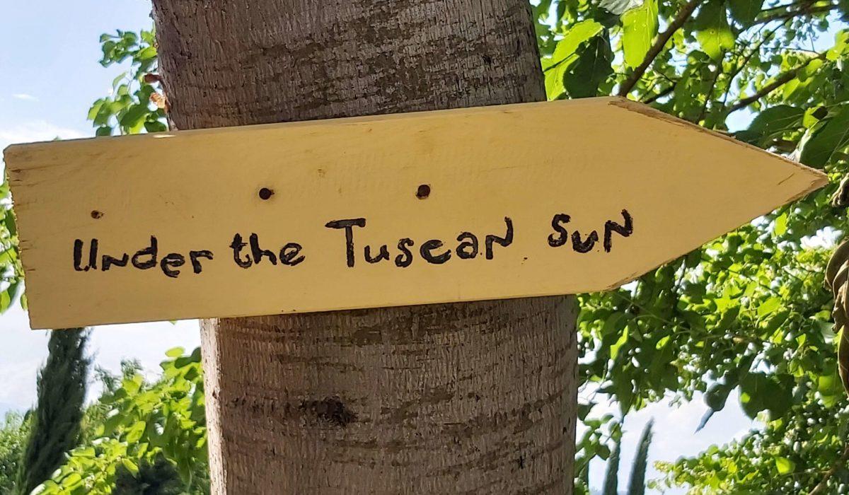 New Toscana Photos (7)