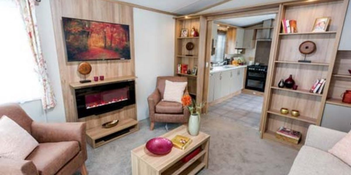 Pemberton Regent 2020 Lounge 2