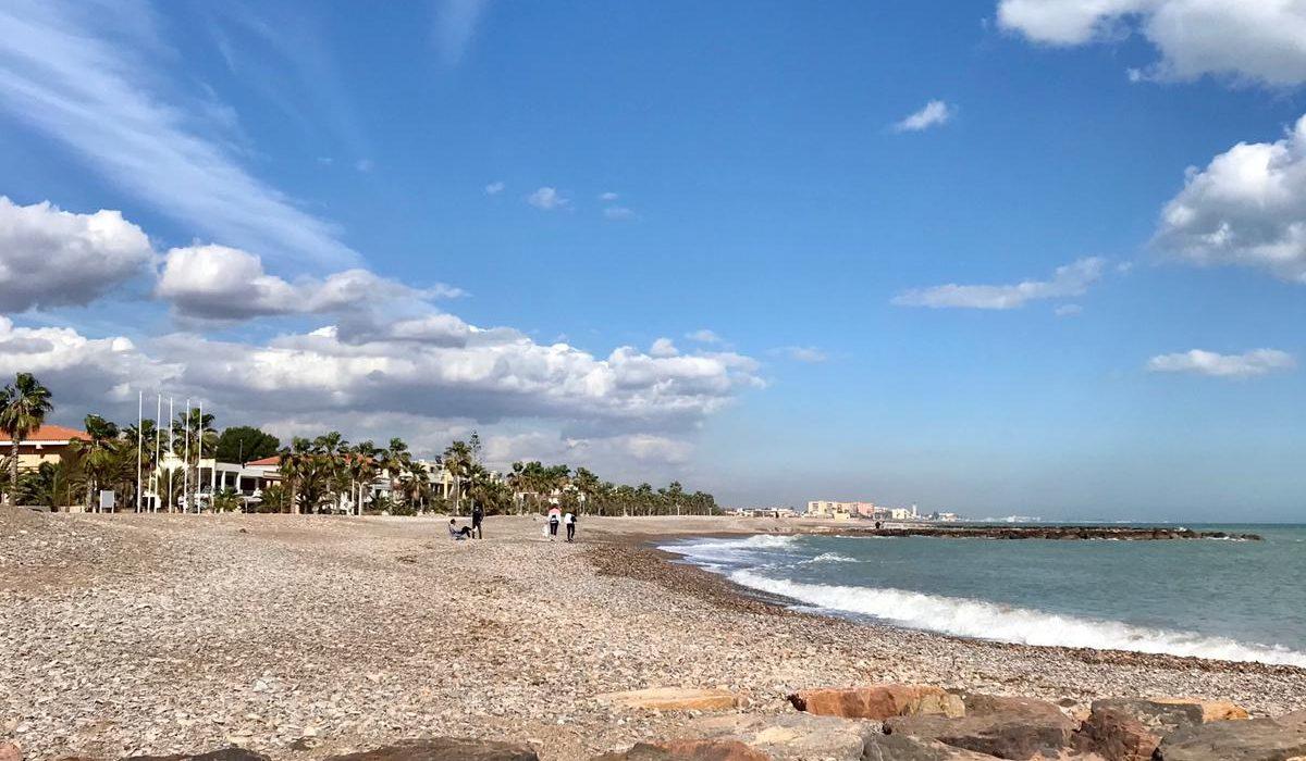 Peniscola Costa Del Azahar (11)