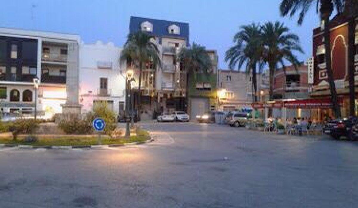 Peniscola Costa Del Azahar (13)