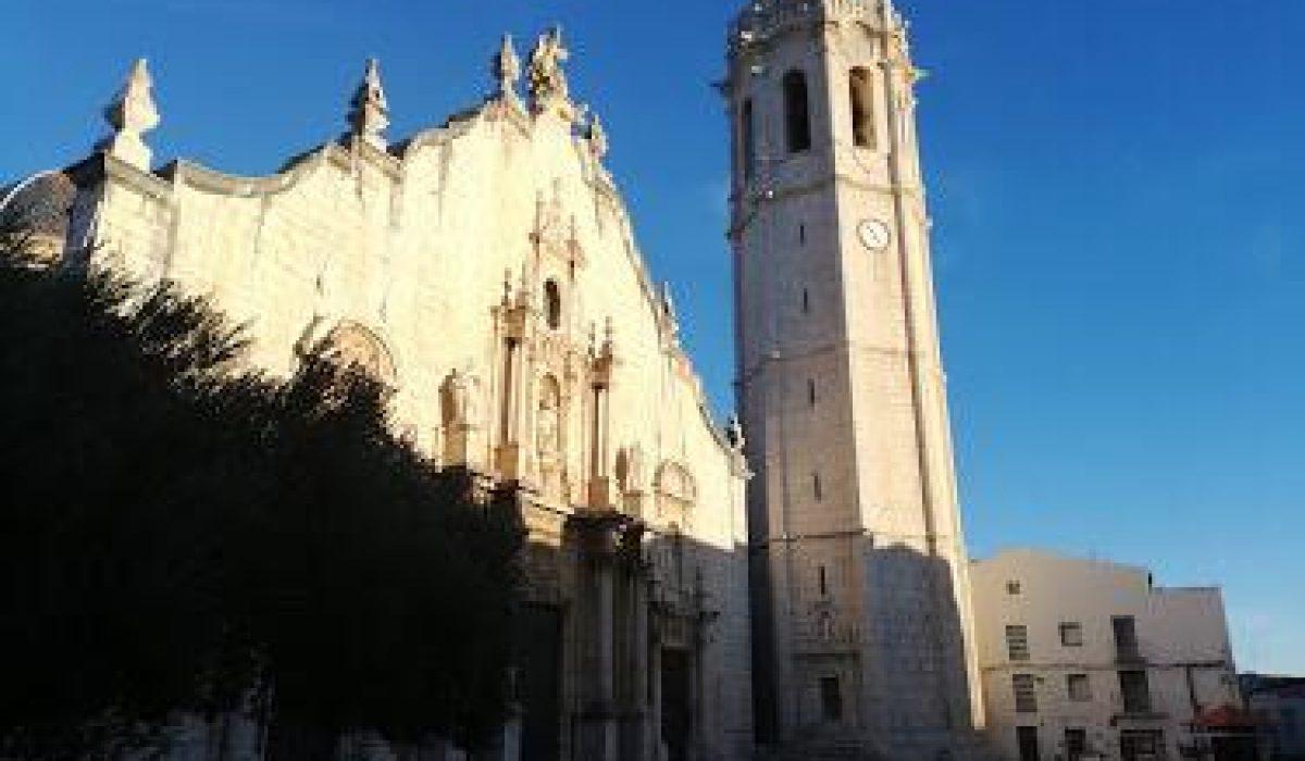 Peniscola Costa Del Azahar (4)