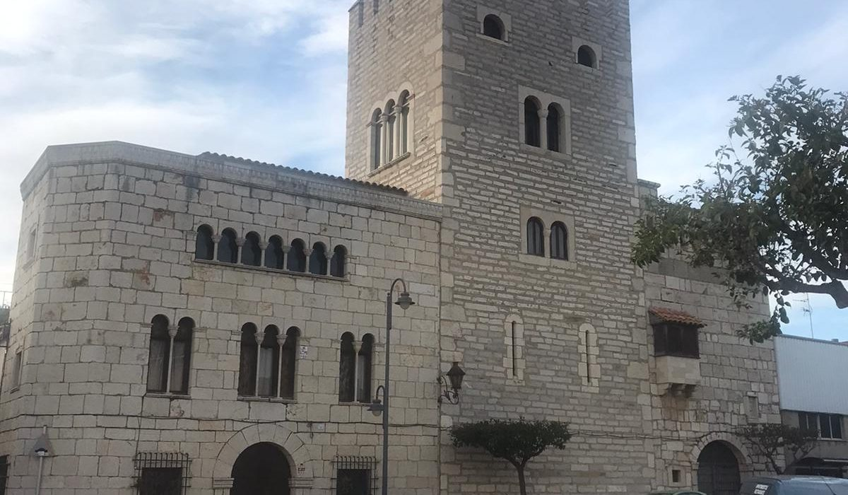 Peniscola Costa Del Azahar (5)