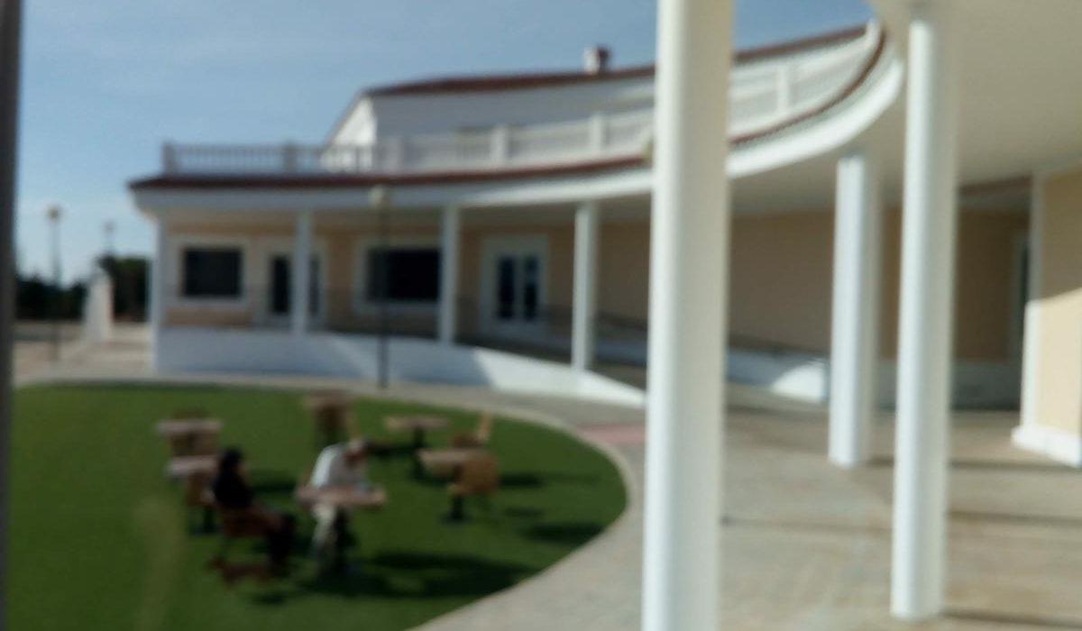Peniscola Costa Del Azahar Spain Caravans In The Sun Mobile Homes For Sale (18)