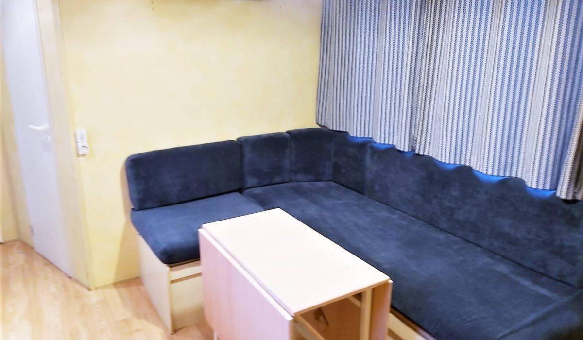 Plot 17 Lounge Toscana (4)