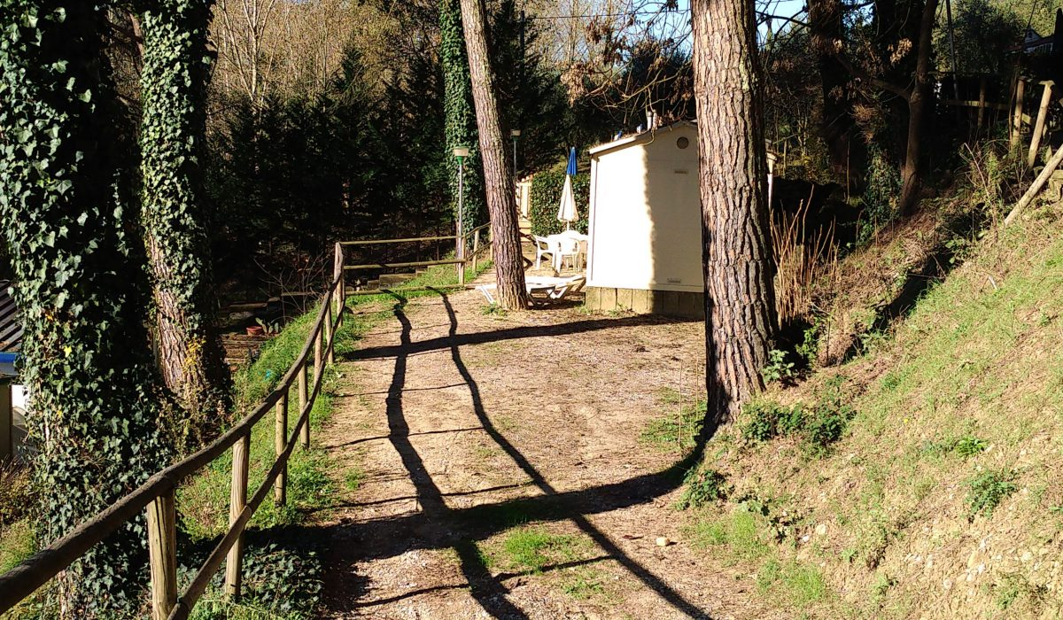Plot 17 Toscana Holiday Village (3)