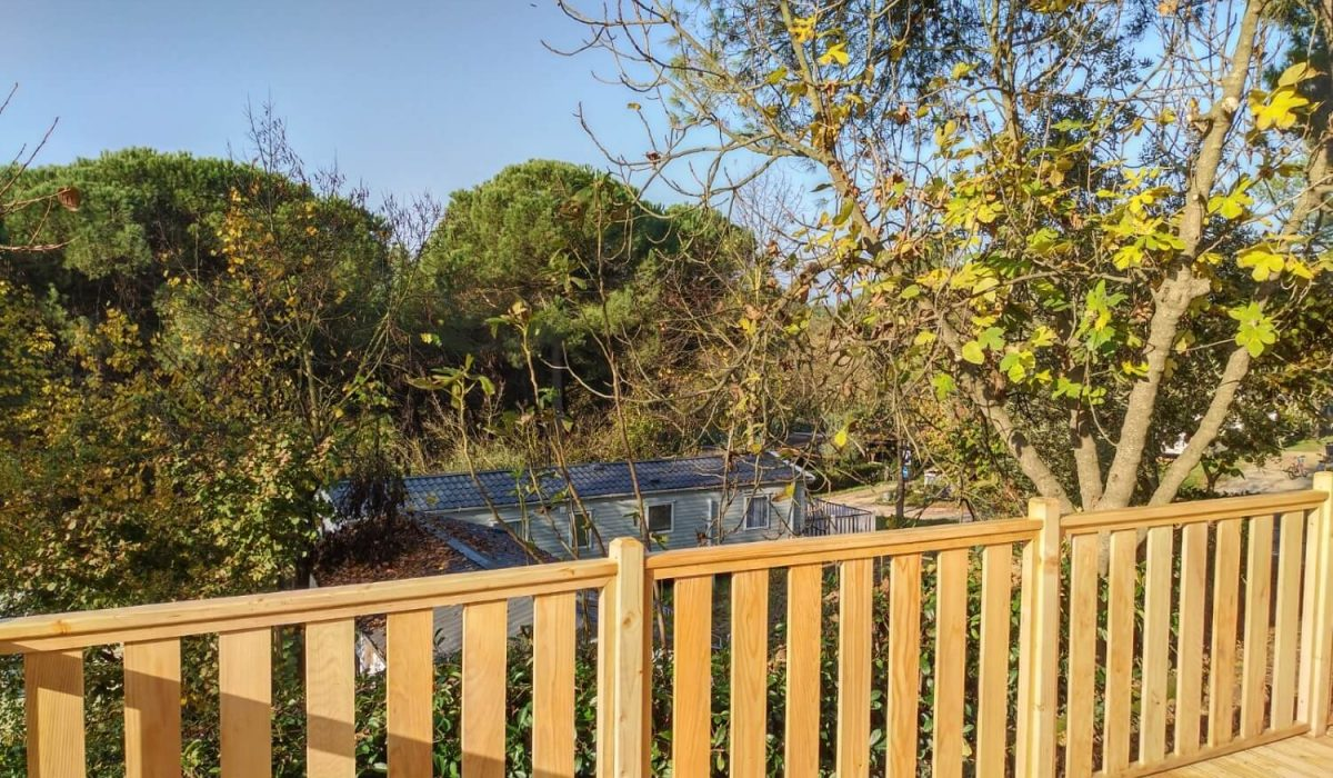 Plot 23 Toscana Holiday Village (4)