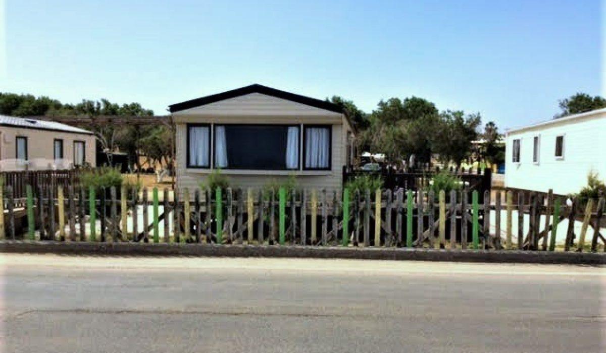 Plot 3 Willerby Rio Crete (1)