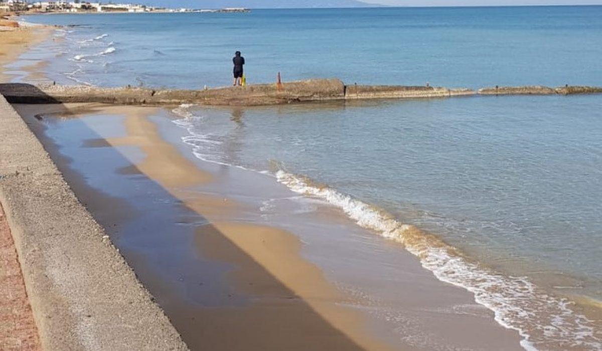 Plot 3 Willerby Rio Crete (11)