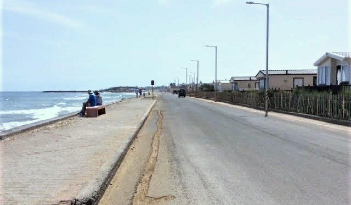 Plot 3 Willerby Rio Crete (2)