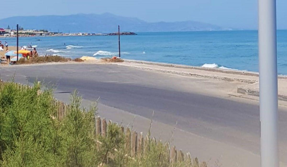 Plot 3 Willerby Rio Crete (5)