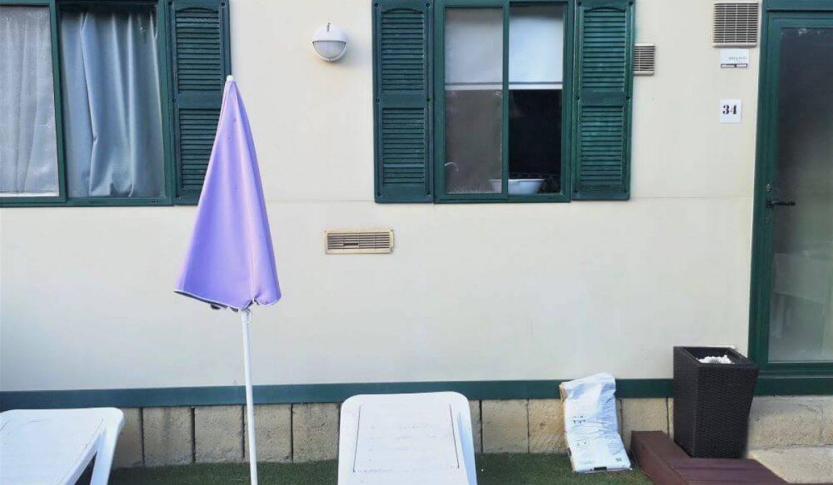 Plot 34 Toscana (1)
