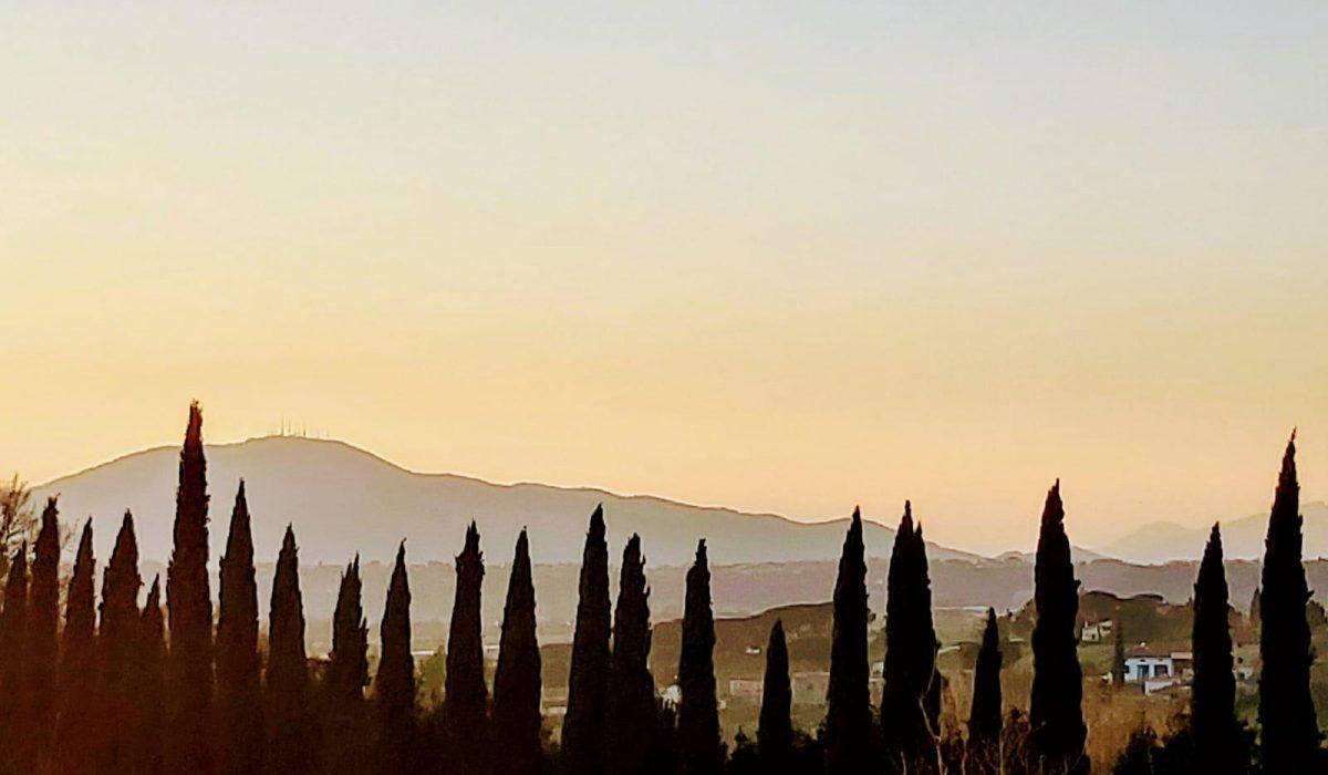 Plot 67 Atlas Tempo Toscana Holiday Village (11)