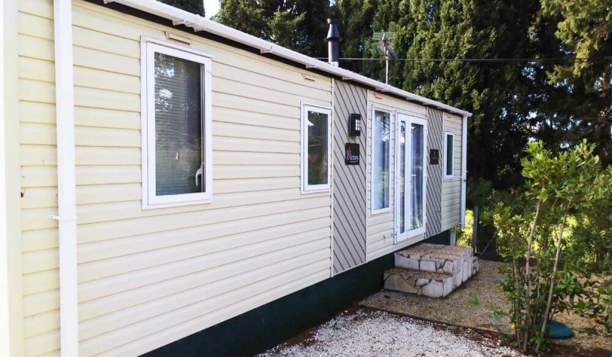 Plot 78 Victory Crystal South Of France Caravans In The Sun Patio View (3)