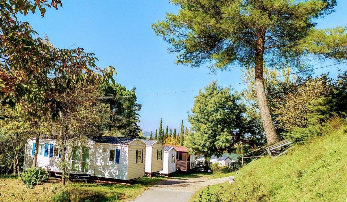 Plot 79 Toscana Holiday Village Tuscany Italy (3)