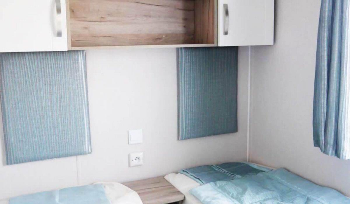 Second Bedroom Plot 300 Vendee (5)