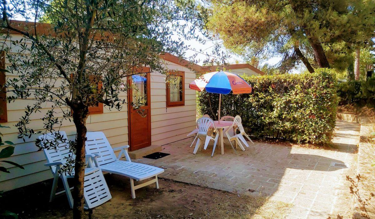 Shelbox Prestige Plot 9 Toscana Holiday Village (6)