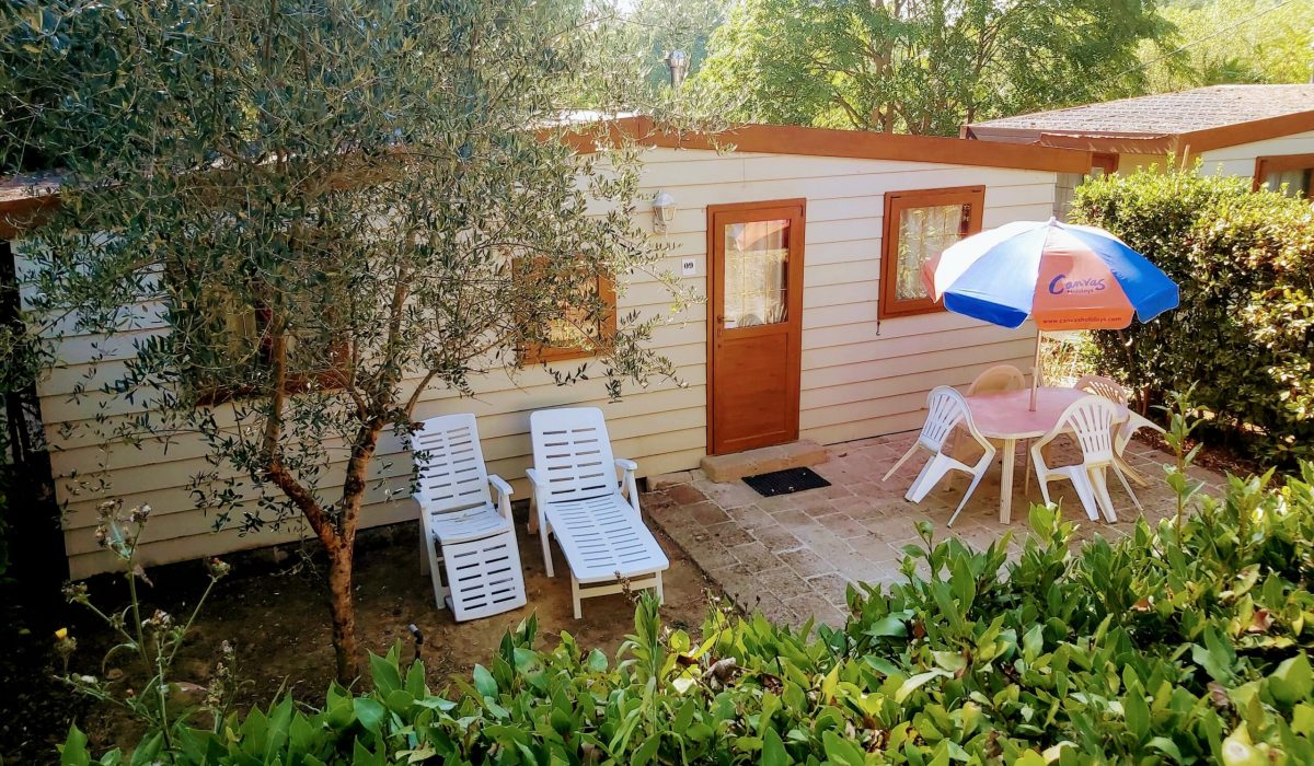 Shelbox Prestige Plot 9 Toscana Holiday Village (7)