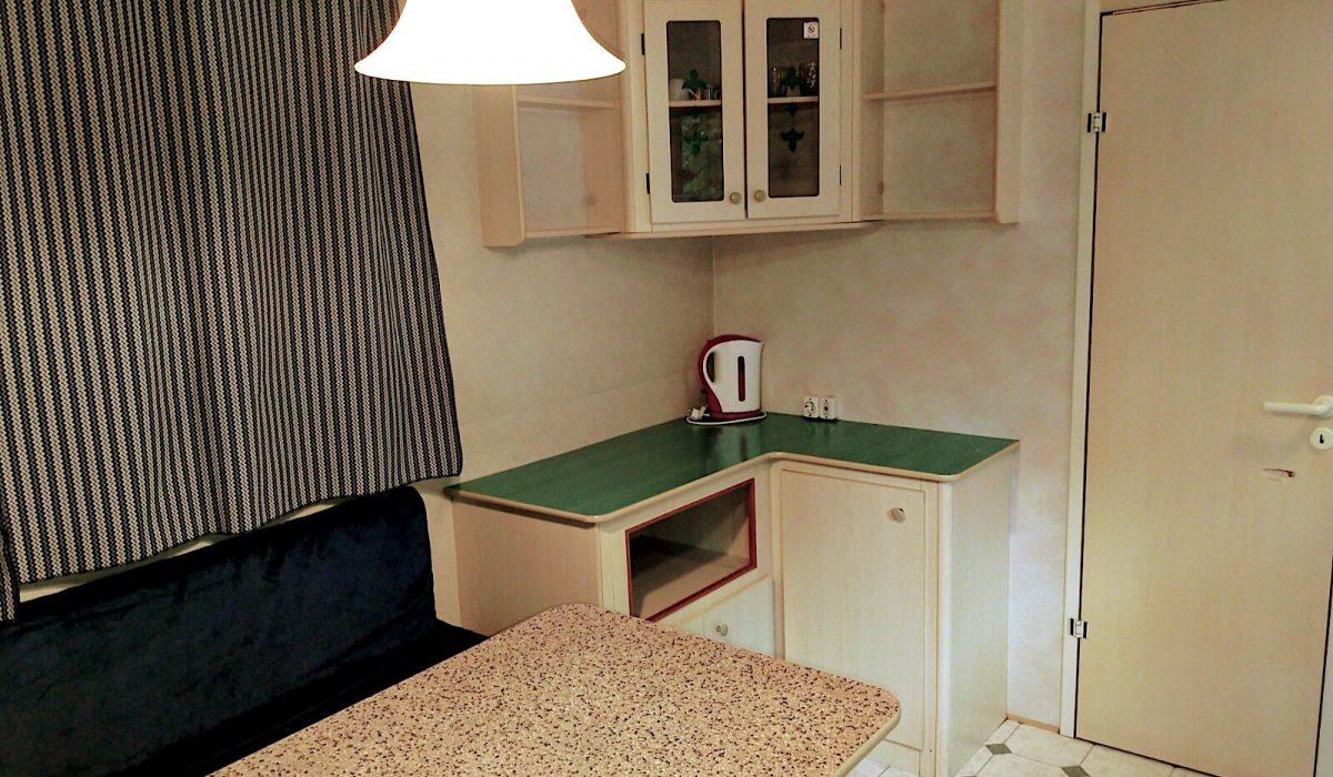 Shelbox Standard Plot 38 Lounge Diner 2jpg