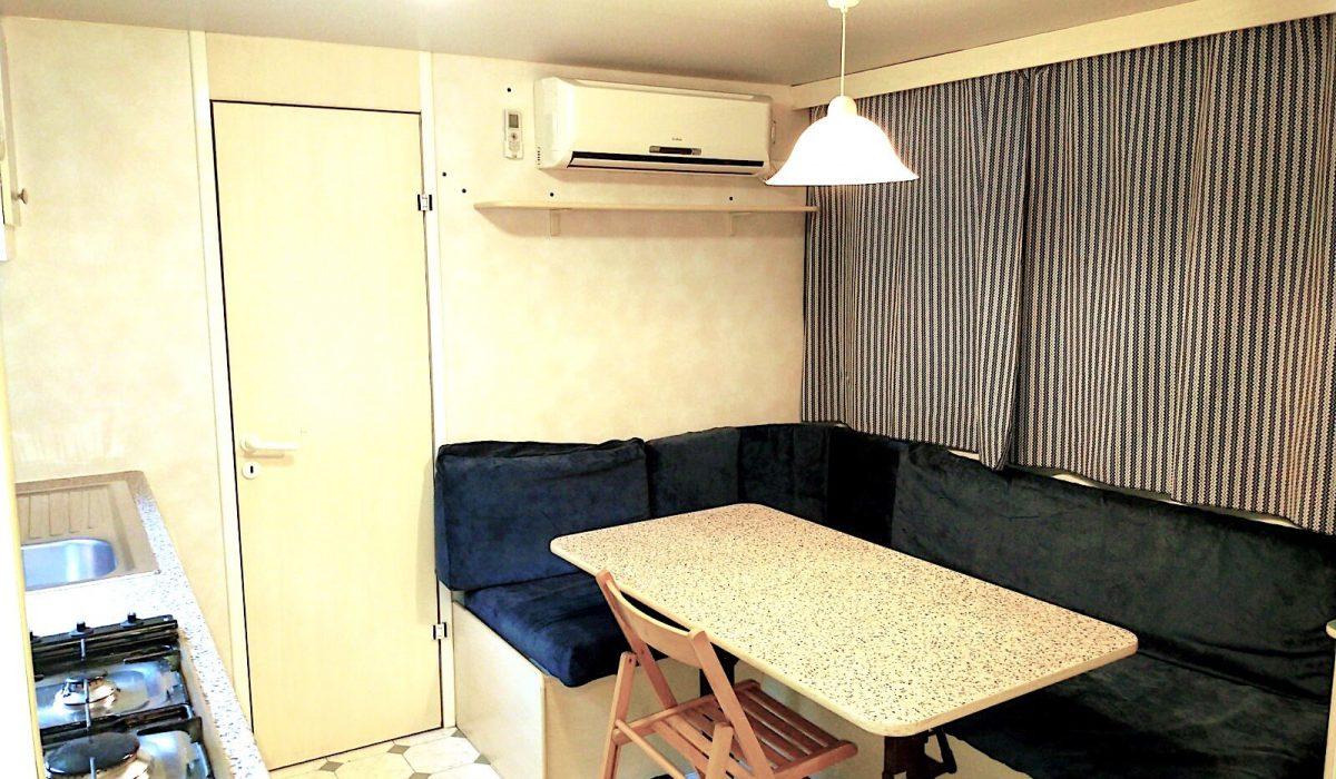 Shelbox Standard Plot 38 Lounge Diner 3