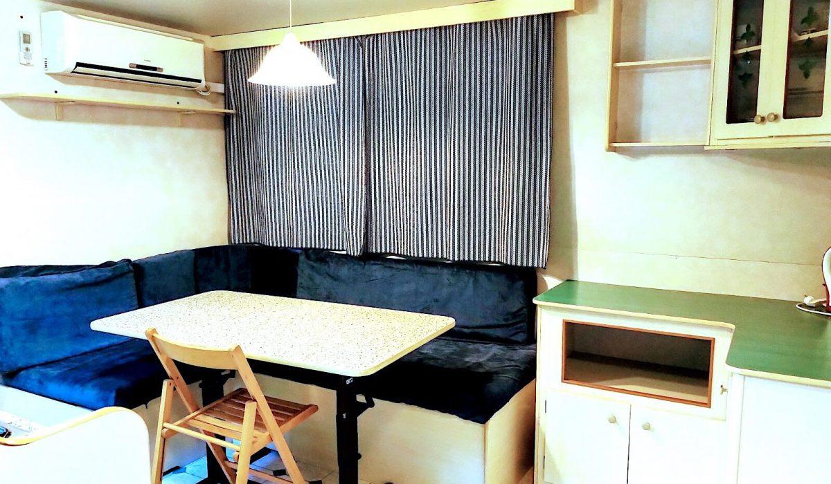 Shelbox Standard Plot 38 Lounge Diner