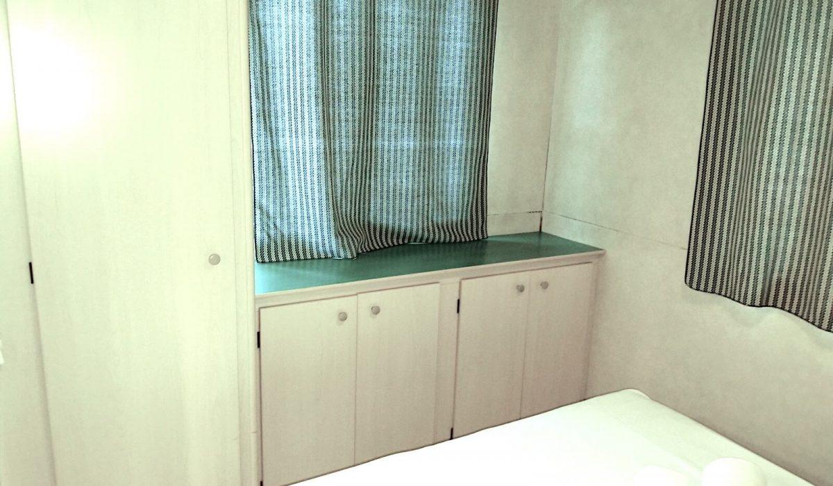 Shelbox Standard Plot 38 Master Bedroom