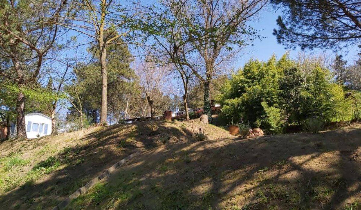 Toscana Holiday Village (19)