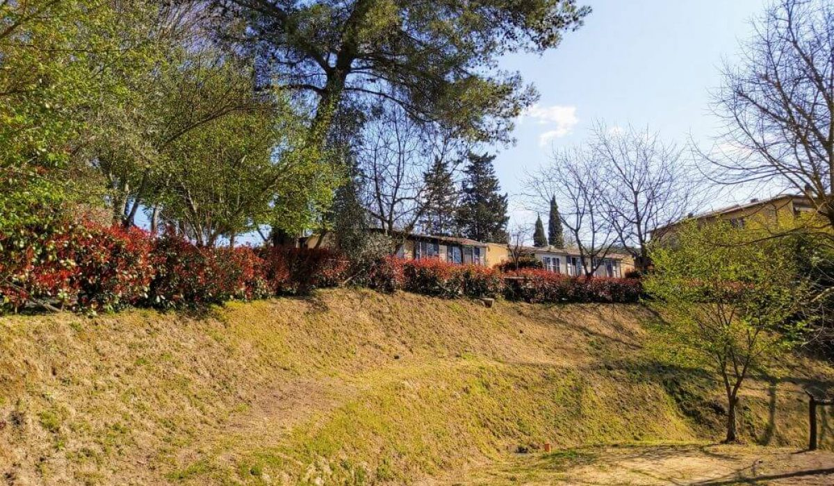 Toscana Holiday Village (23)