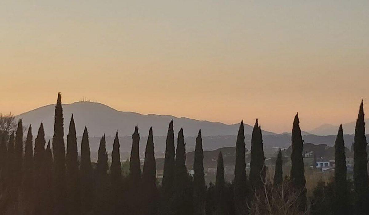 Toscana Holiday Village (3)