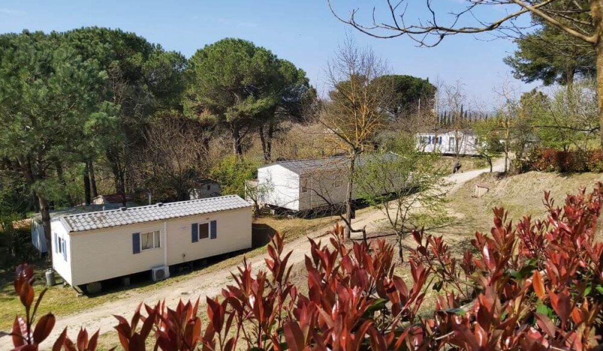 Toscana Holiday Village (6)