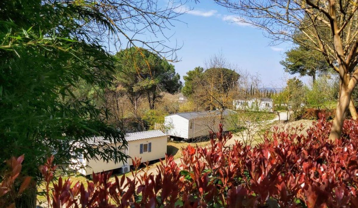 Toscana Holiday Village (9)