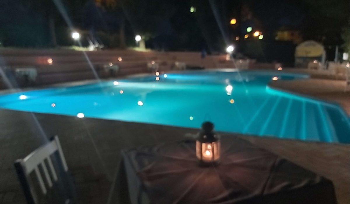 Toscana Holiday Village Pool (4)