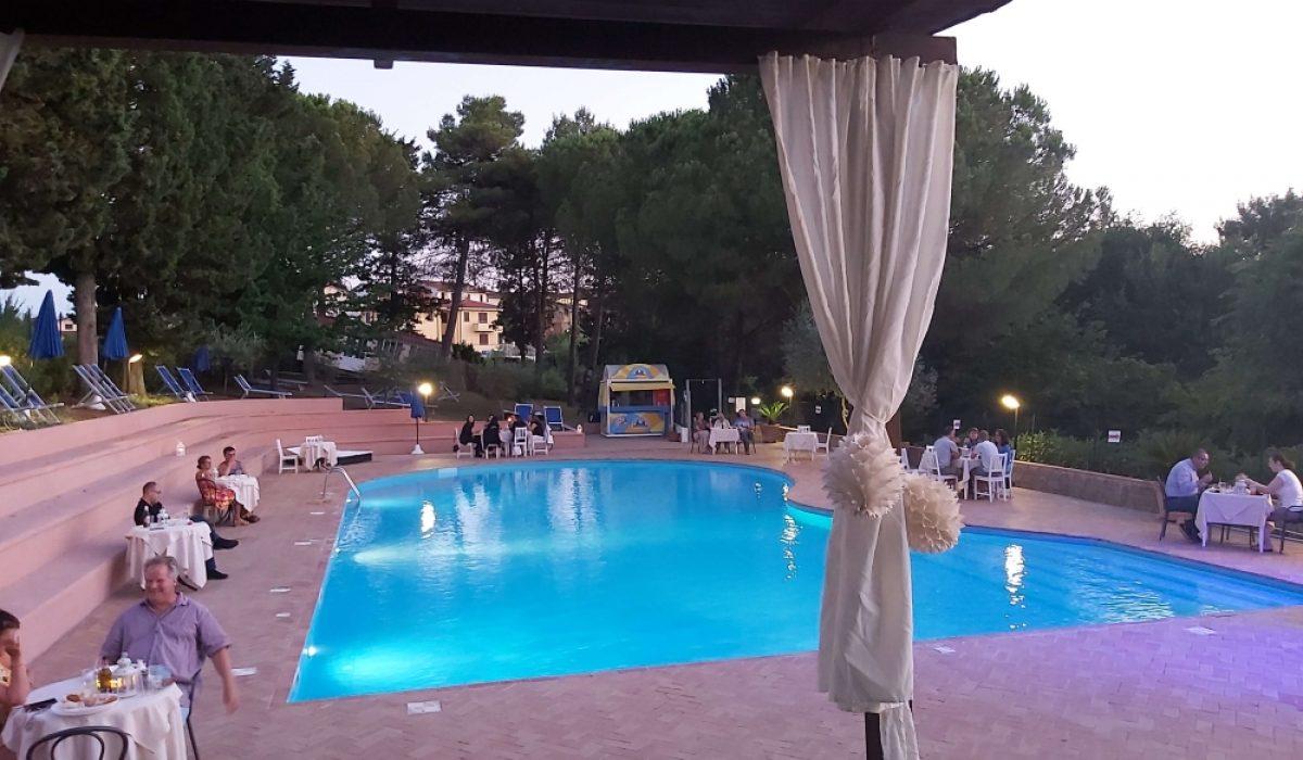 Toscana Holiday Village Pool (6)