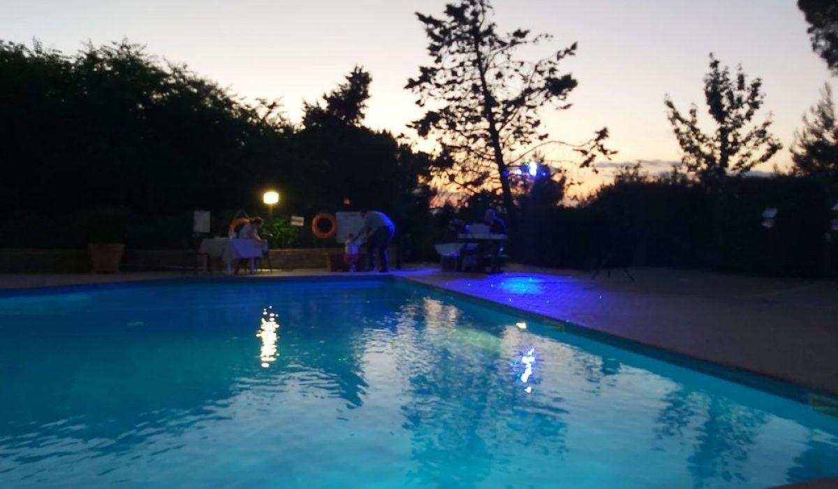 Toscana Holiday Village Pool (7)