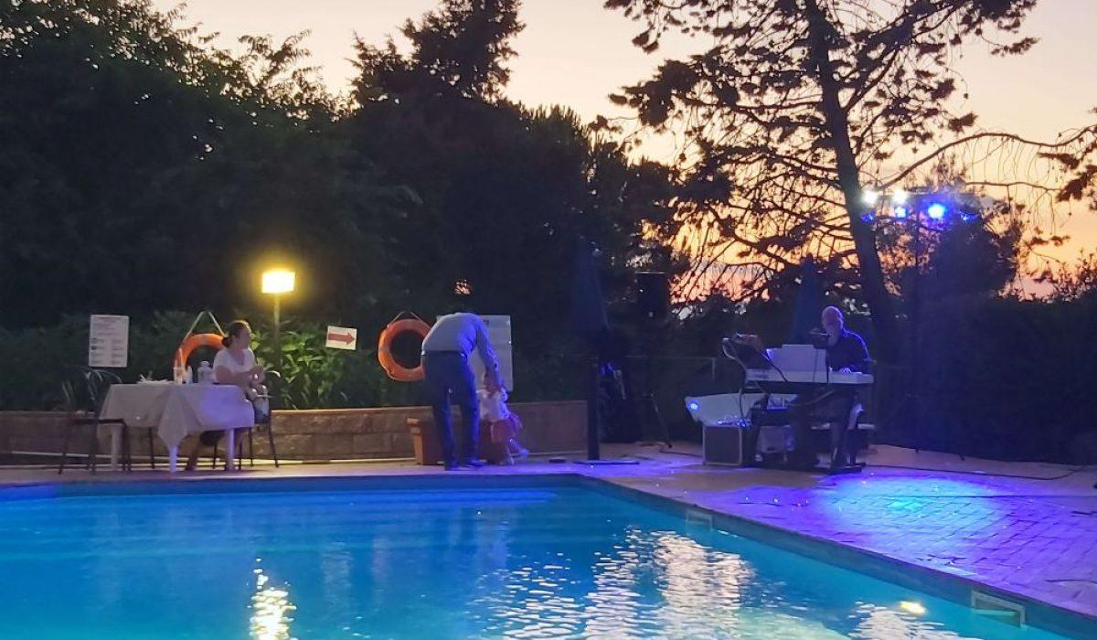 Toscana Holiday Village Pool (8)