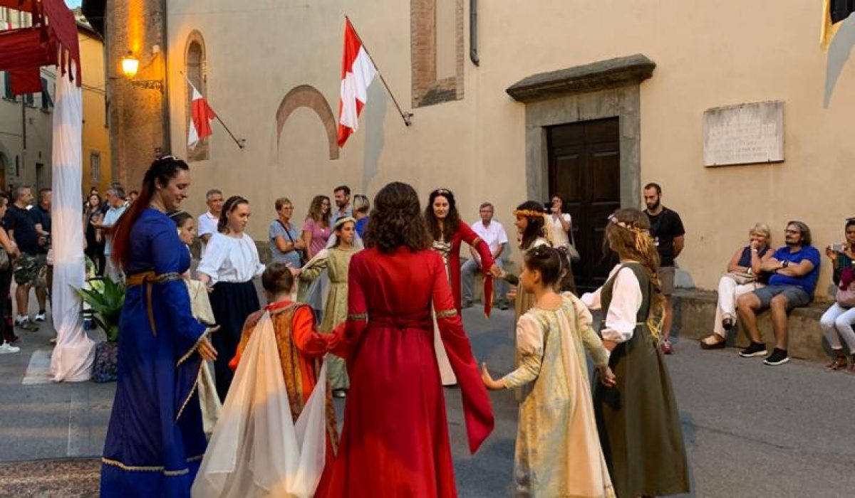 Toscana Photos July 2020 (20)
