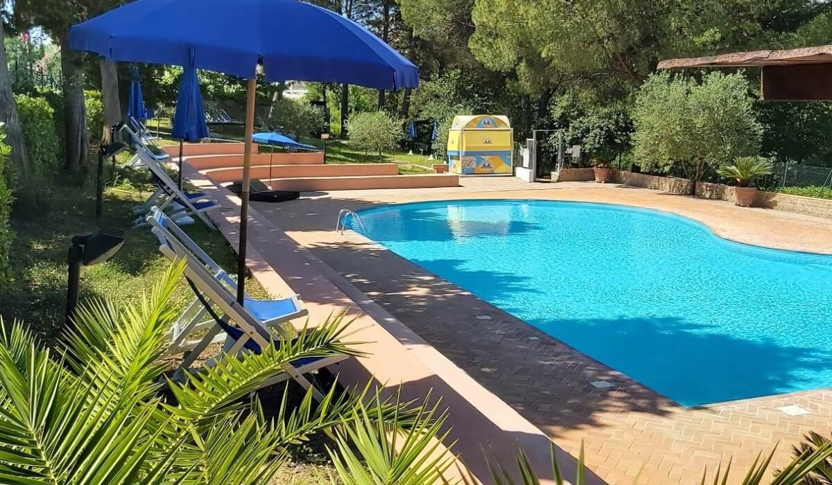 Toscana Photos July 2020 (61)