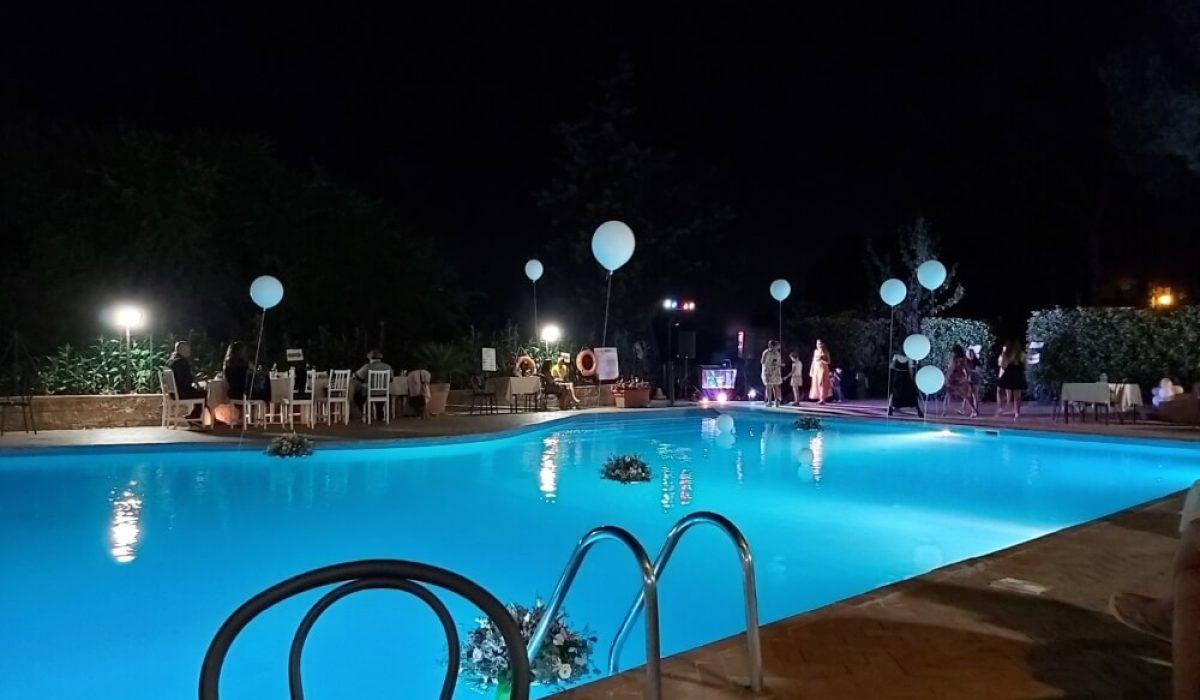 Toscana Pool Photos (5)
