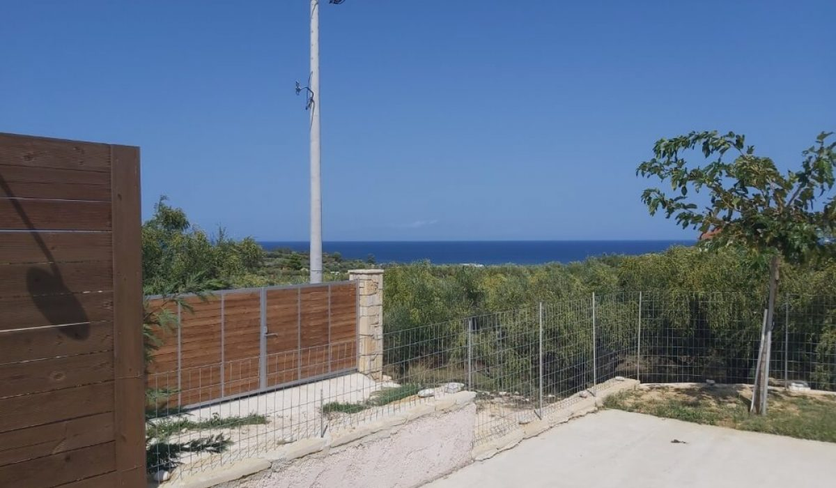 Tsilivi Park Photos New (1)