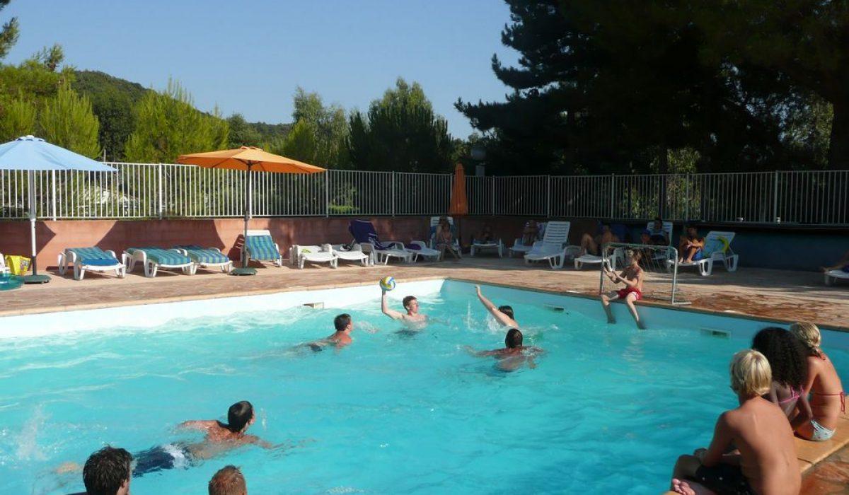 Var, South Of France (6)