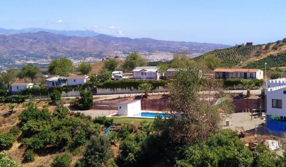 Velez Malaga (1)