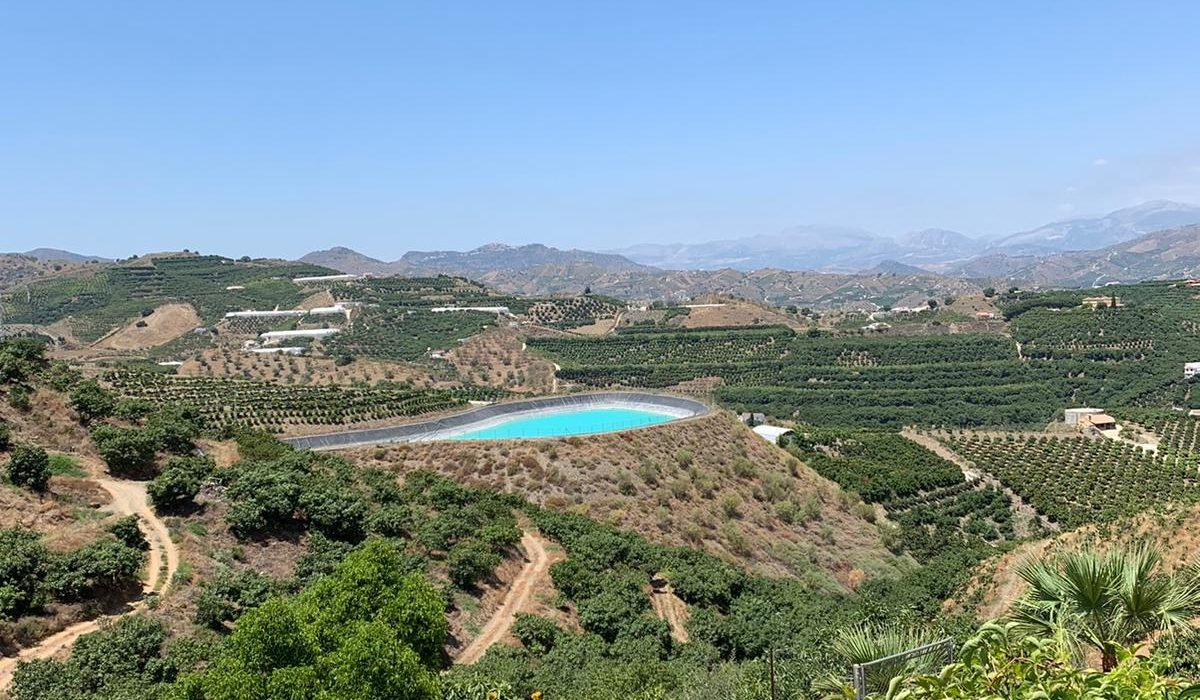 Velez Malaga July 2020 (1)