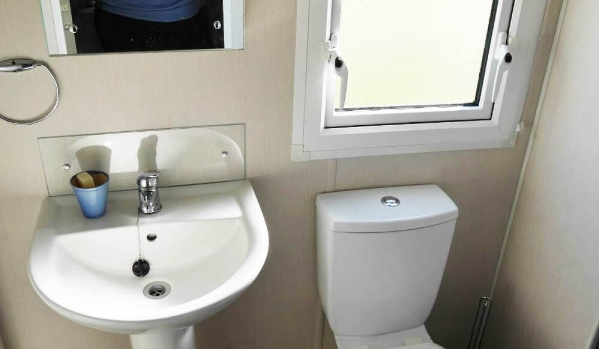 WC Plot 300 Vendee (28)