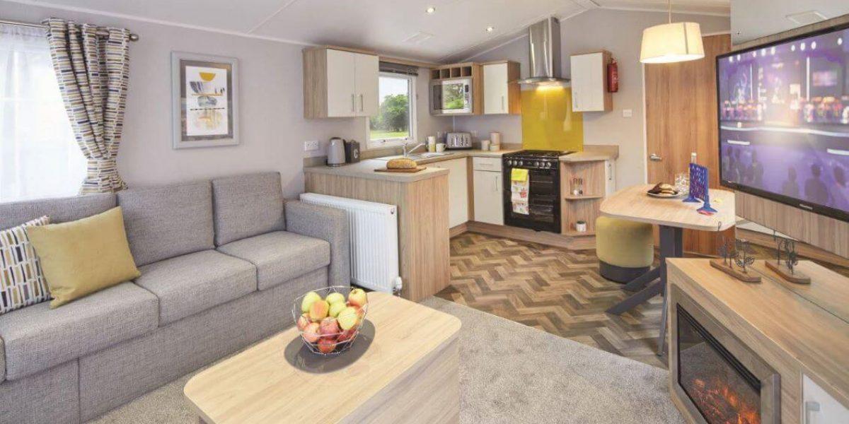 Willerby Castleton 2020 (10)