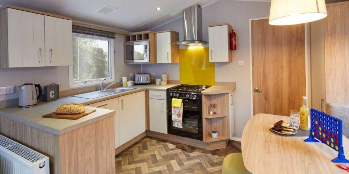 Willerby Castleton 2020 (3)