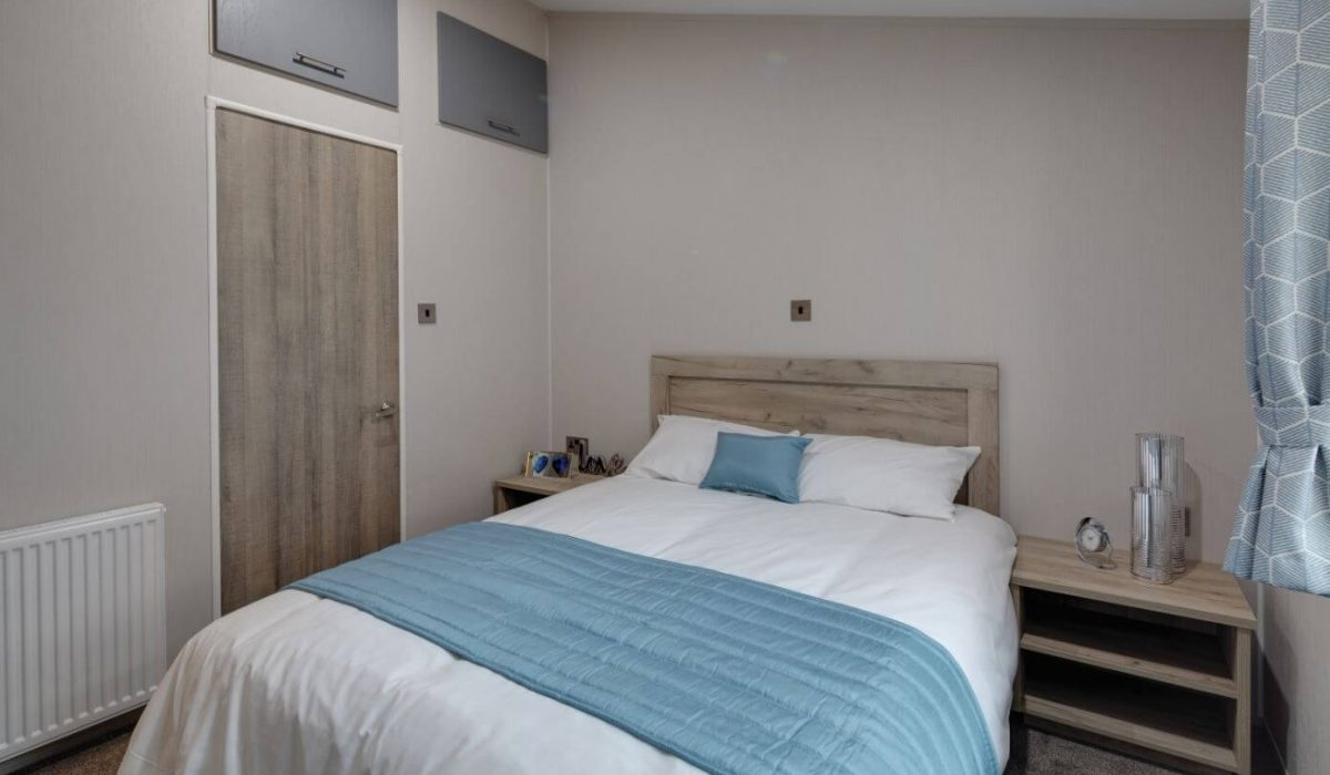 Willerby Clearwater 2021 (12)