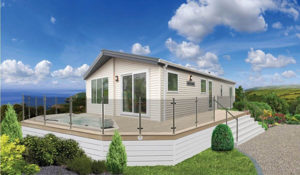 Willerby Clearwater 2021 (6)