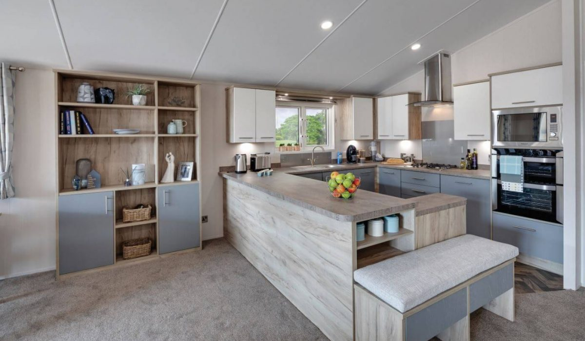 Willerby Clearwater 2021 (8)