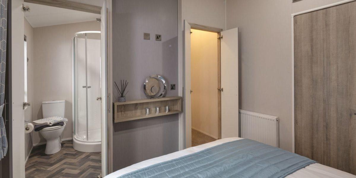 Willerby Clearwater Lodge 2020 En Suite