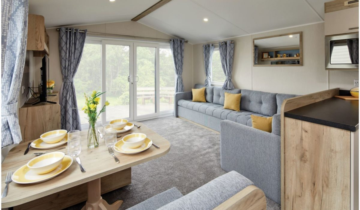 Willerby Linwood 2021 (2)