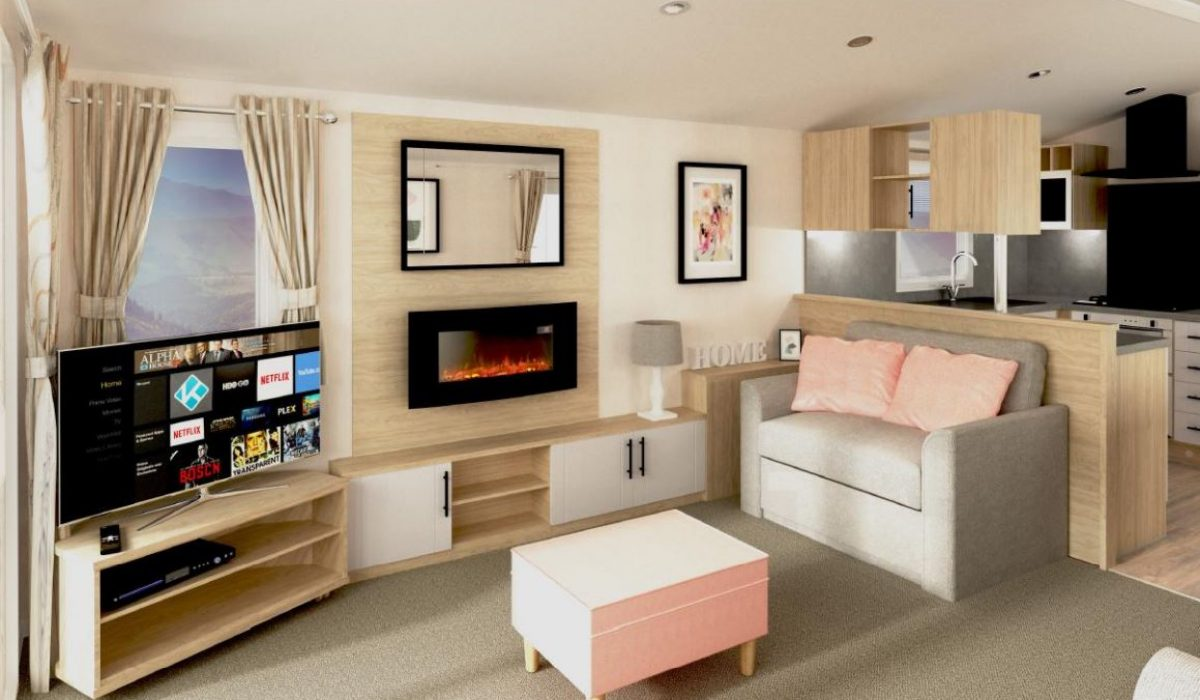Willerby Manor 2020 Combourg (1)